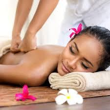 Full Body to Body Massage in Jaipur by Female to Male