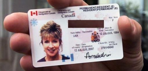 Buy Genuine Passports, Drivers License, ID Card Whatsapp + 447404569783