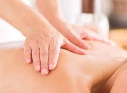 Full Body to Body Massage Spa in Green Park Delhi
